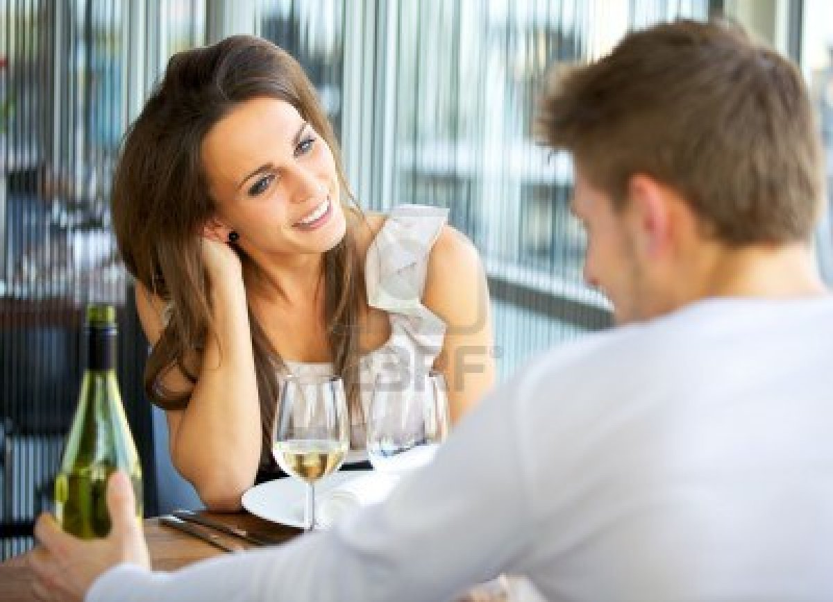 dating Dating | Life and style | The Guardian.
