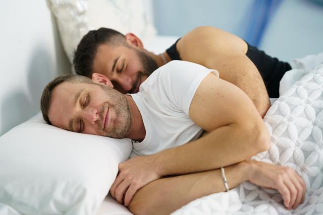 RentMen in Miami – A Gay Vacation Home